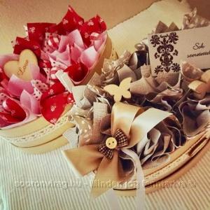 Kézműves ajándékok